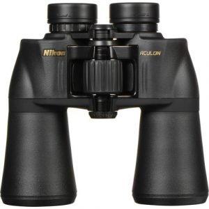 Nikon 7x50 Aculon A211 Binocular price in Pakistan
