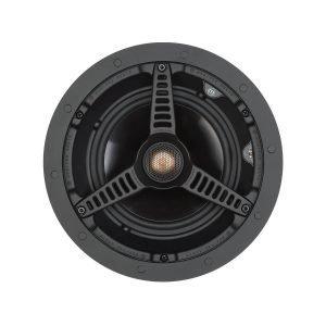 C165 Monitor Audio Atmos In-Ceiling Speaker price in Pakistan