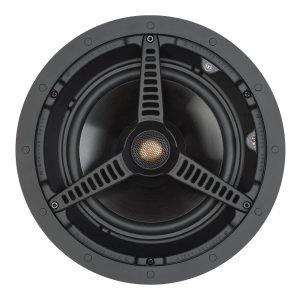 C180 Monitor Audio Atmos In-Ceiling Speaker price in Pakistan