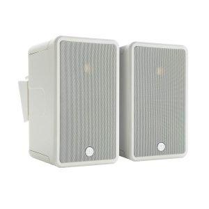 CLT-50 Monitor Audio All Weather Speaker price in Pakistan