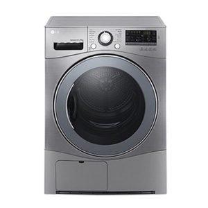 RC9066A3F LG Dryer price in Pakistan