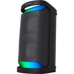 SRS-XP500 Sony Portable Bluetooth Speaker price in Pakistan