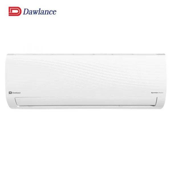 Sprinter 30 Dawlance Inverter Split AC price in Pakistan